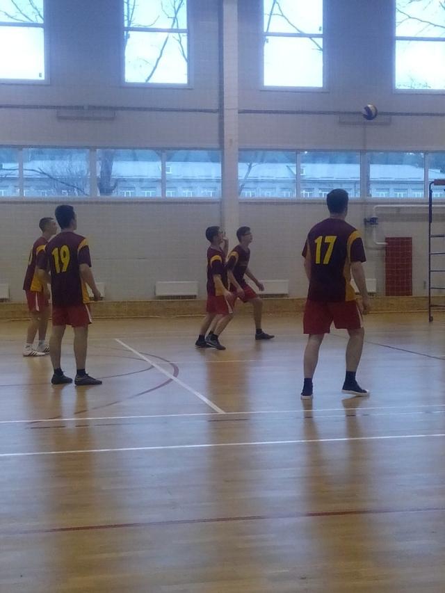 volejbol-3