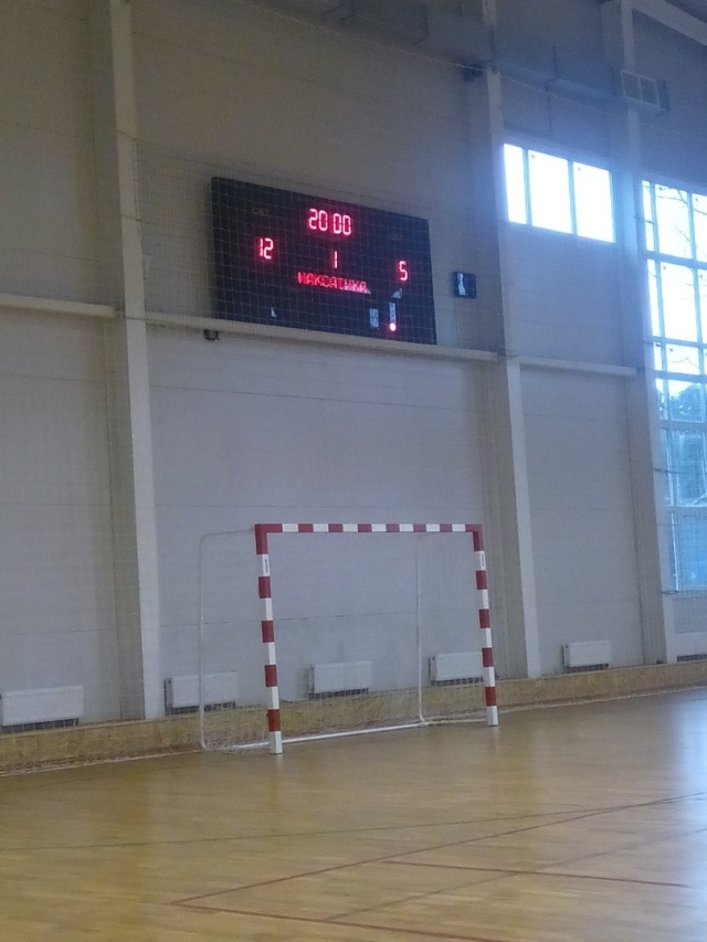 volejbol-4