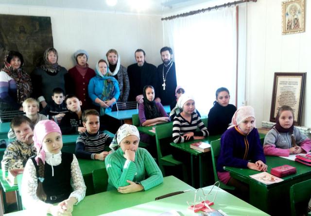 voskresnaja-shkola-1
