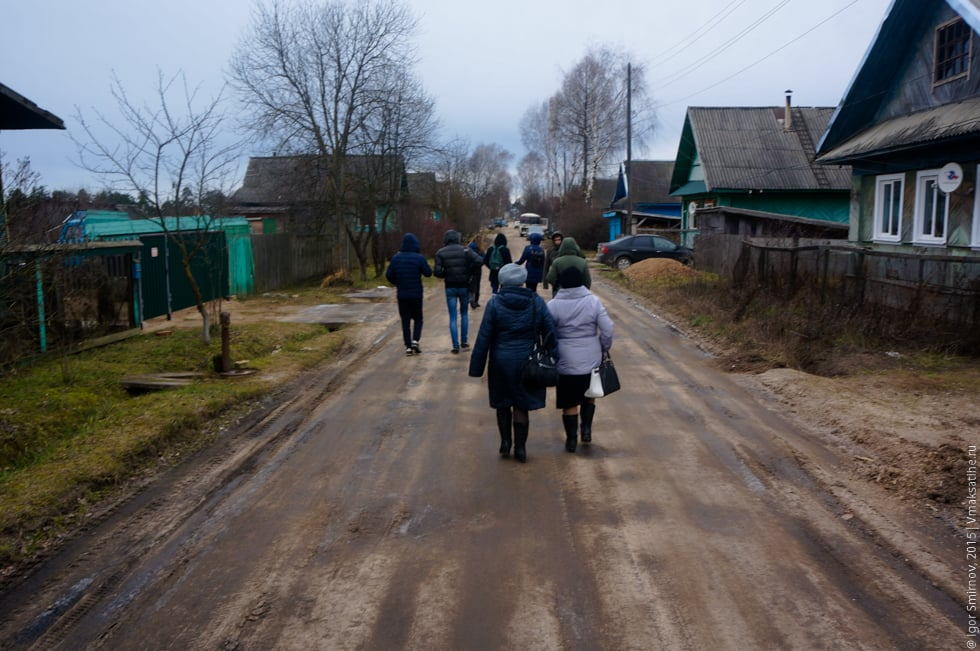 Den'-Geroev-Otechestva (19)
