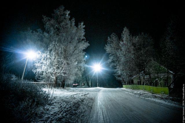 maksatiha-zima-2016