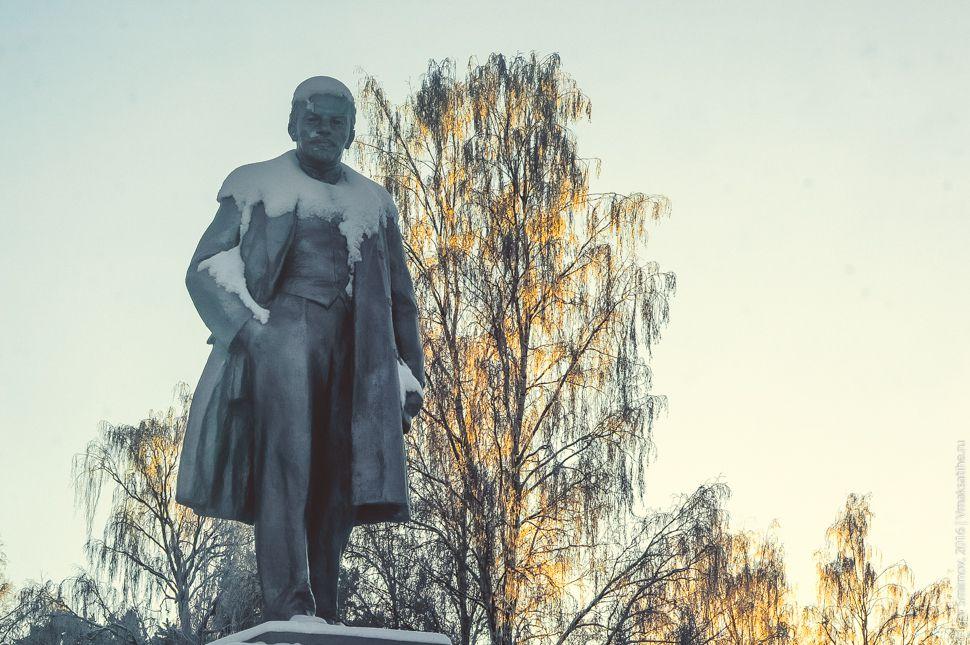progulka-po-Maksatihe-v-moroz-30-gradusov (29)