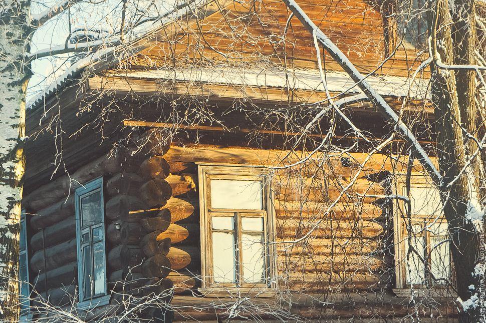 progulka-po-Maksatihe-v-moroz-30-gradusov (4)