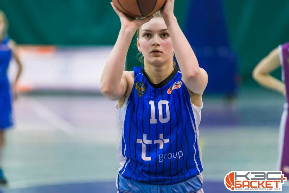 final-igr-po-basketbolu (10)