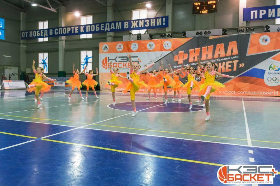 final-igr-po-basketbolu (11)