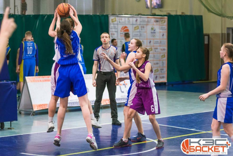 final-igr-po-basketbolu (12)