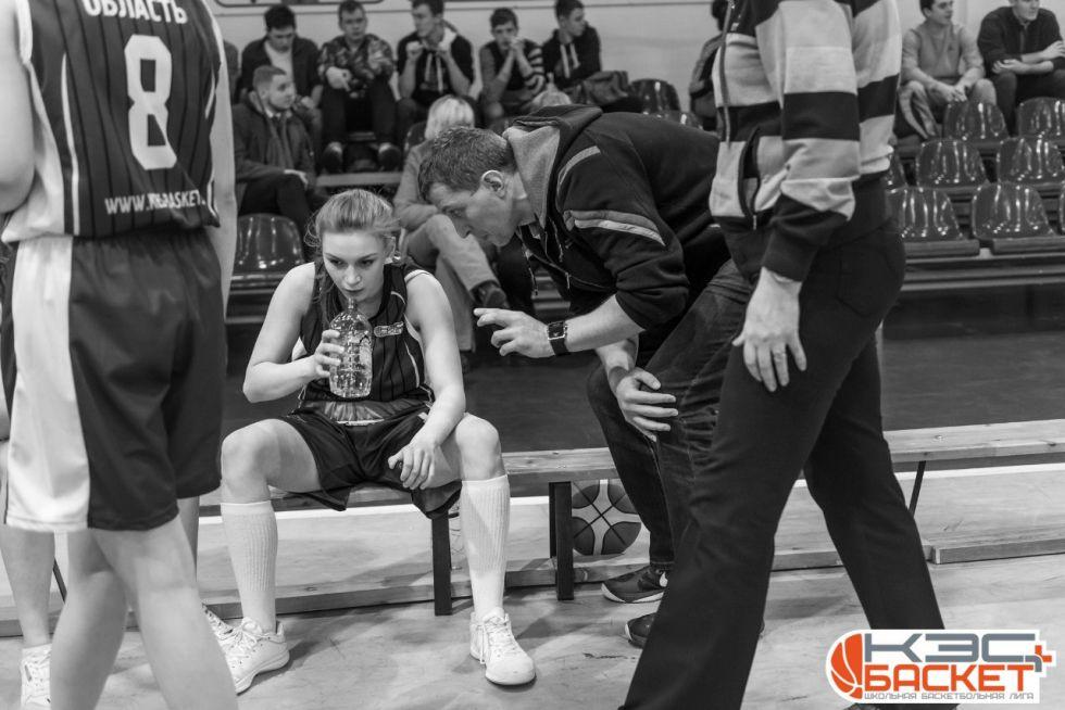final-igr-po-basketbolu (13)