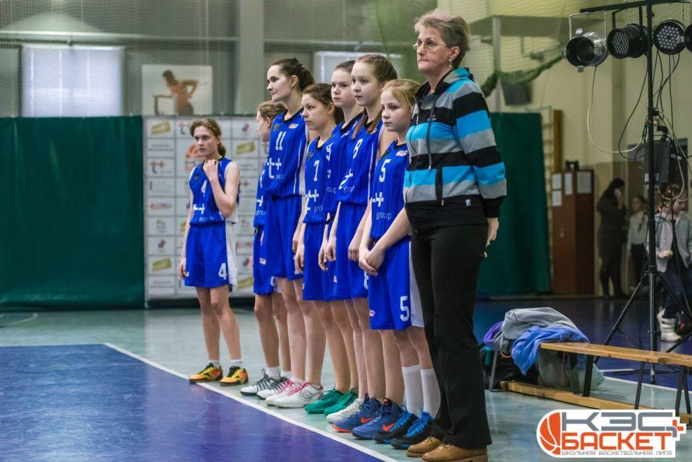 final-igr-po-basketbolu (14)