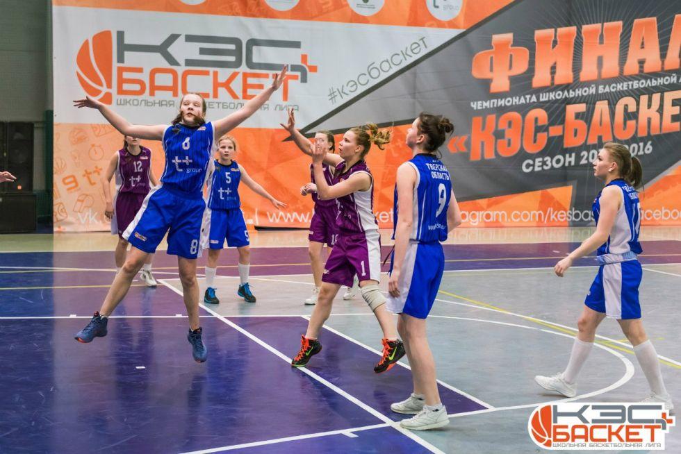 final-igr-po-basketbolu (15)