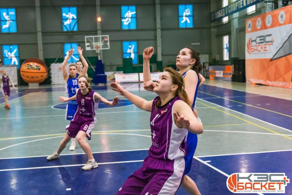 final-igr-po-basketbolu (16)