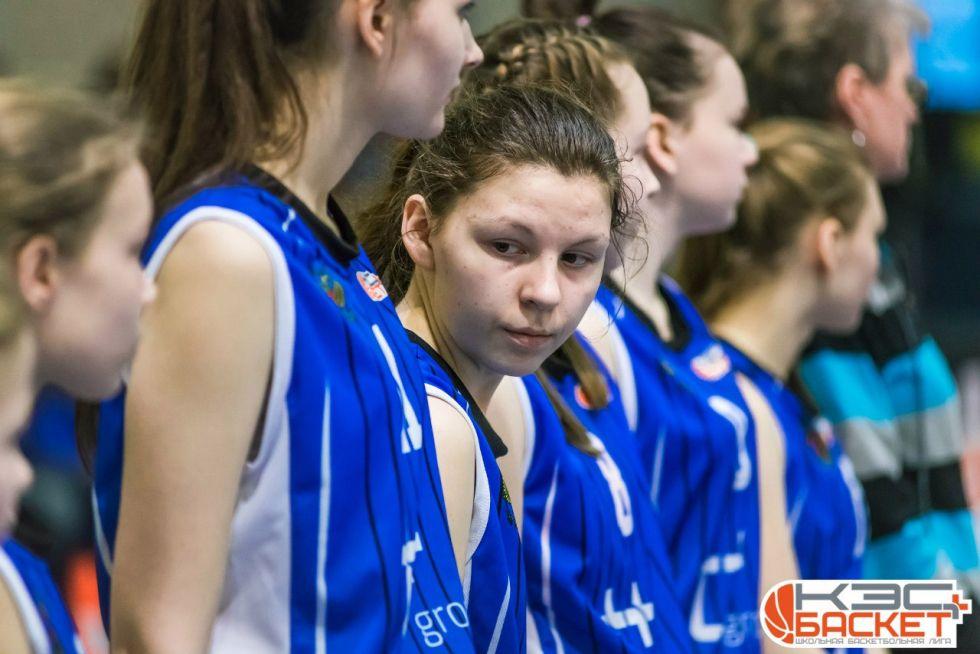 final-igr-po-basketbolu (17)