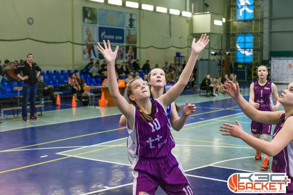 final-igr-po-basketbolu (18)