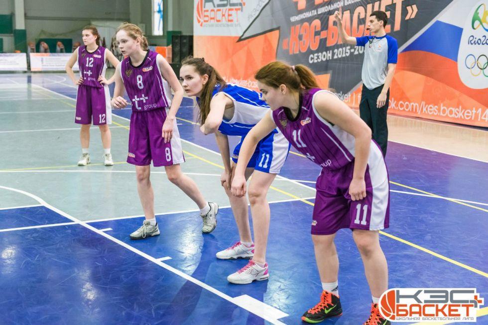 final-igr-po-basketbolu (2)