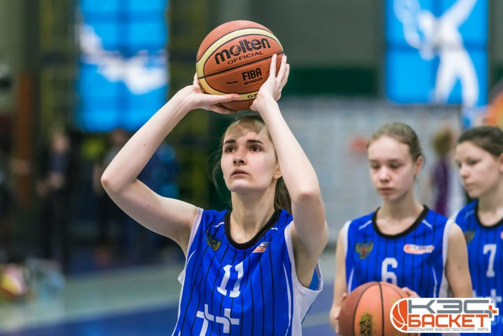 final-igr-po-basketbolu (20)