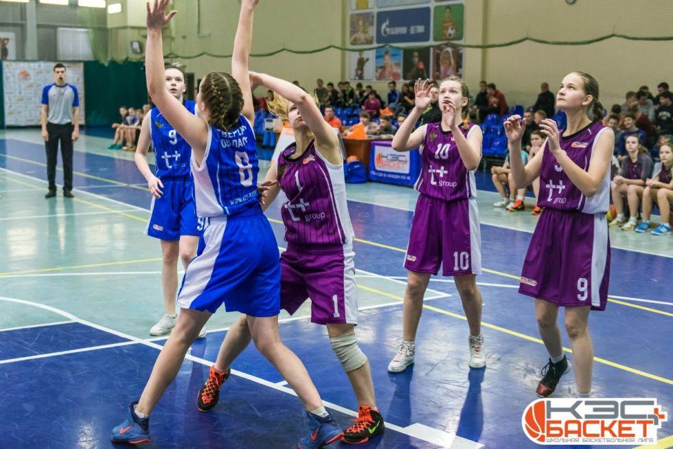 final-igr-po-basketbolu (22)