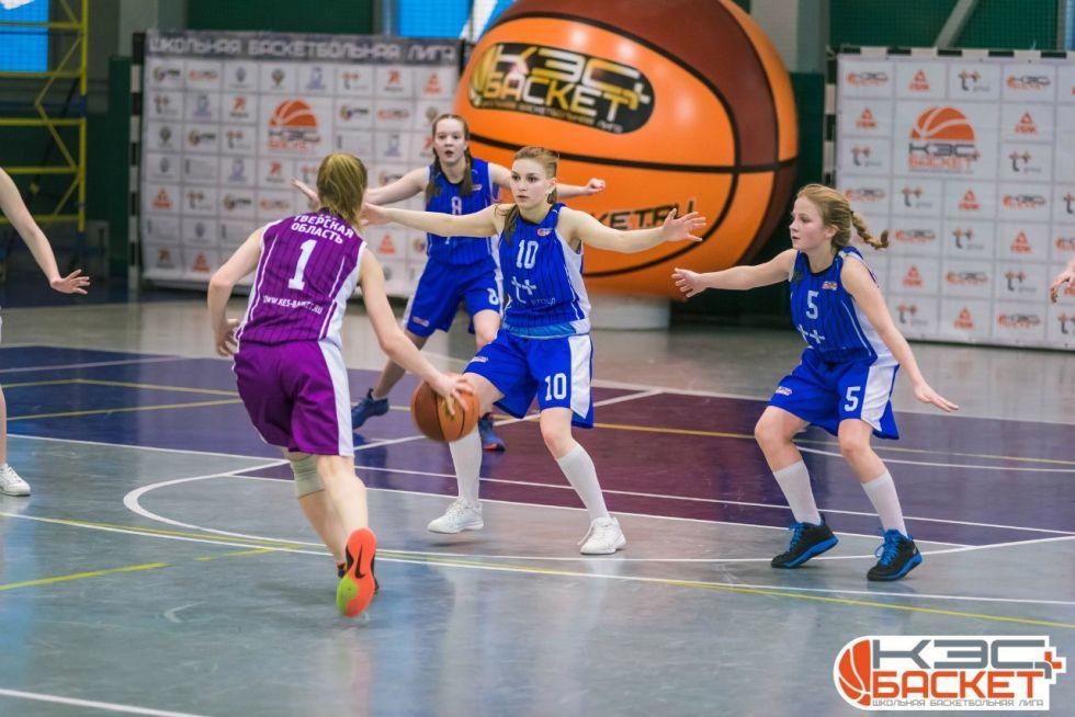 final-igr-po-basketbolu (23)