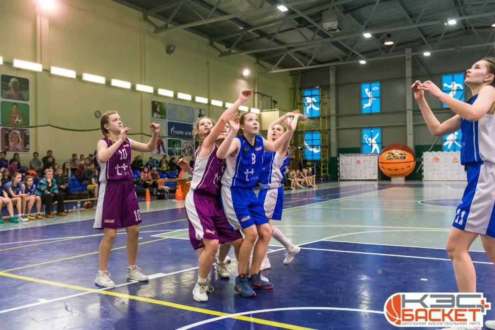 final-igr-po-basketbolu (24)