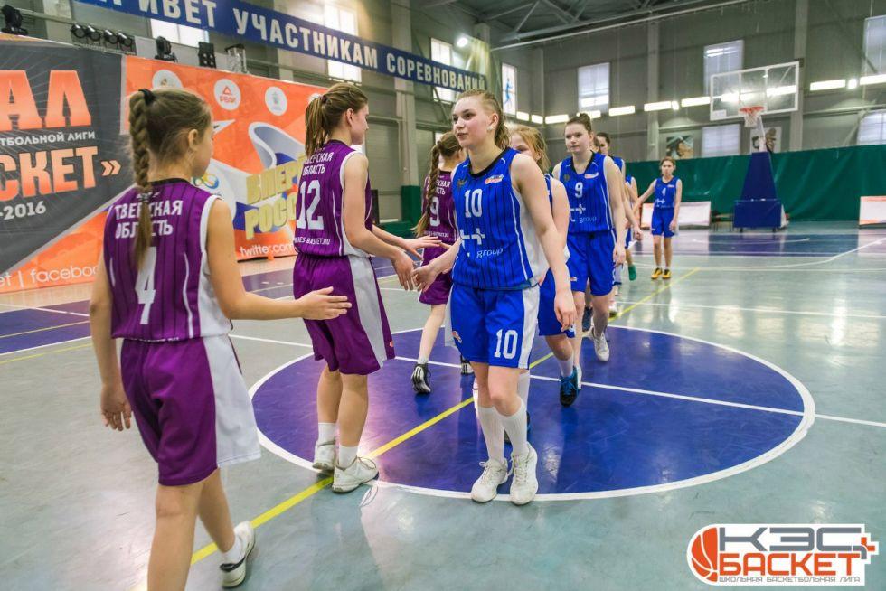 final-igr-po-basketbolu (25)