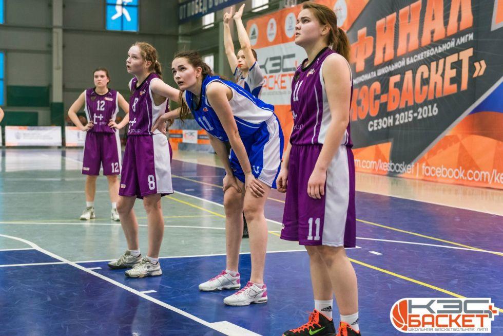 final-igr-po-basketbolu (26)