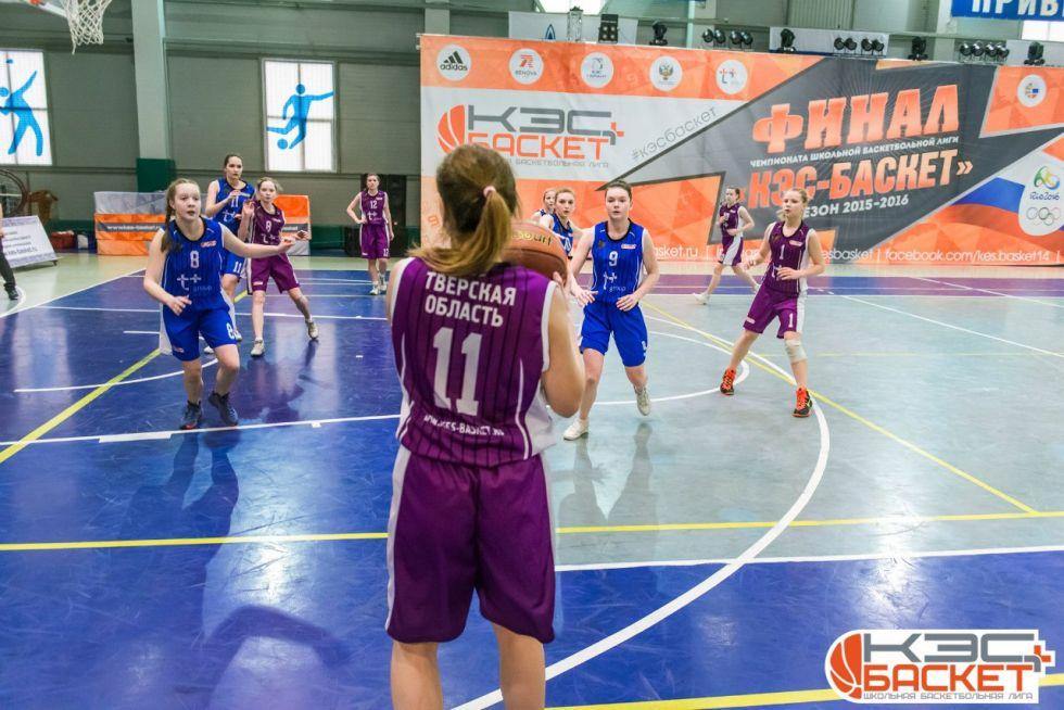 final-igr-po-basketbolu (27)