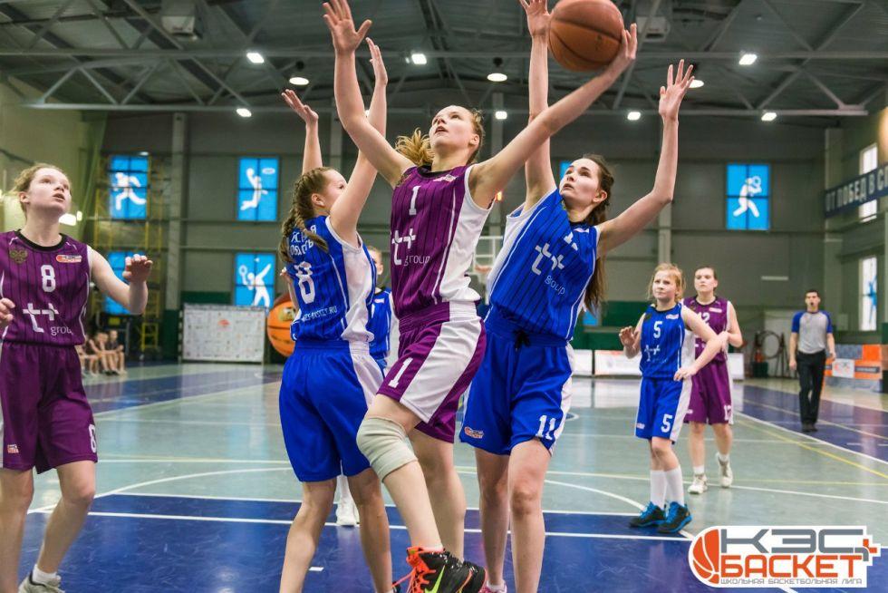 final-igr-po-basketbolu (28)