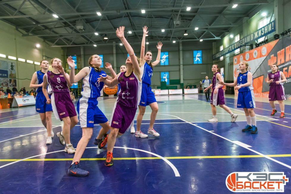 final-igr-po-basketbolu (29)