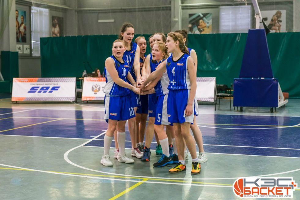 final-igr-po-basketbolu (3)