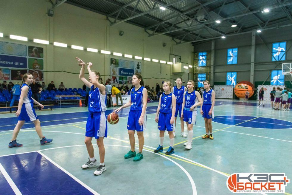 final-igr-po-basketbolu (32)