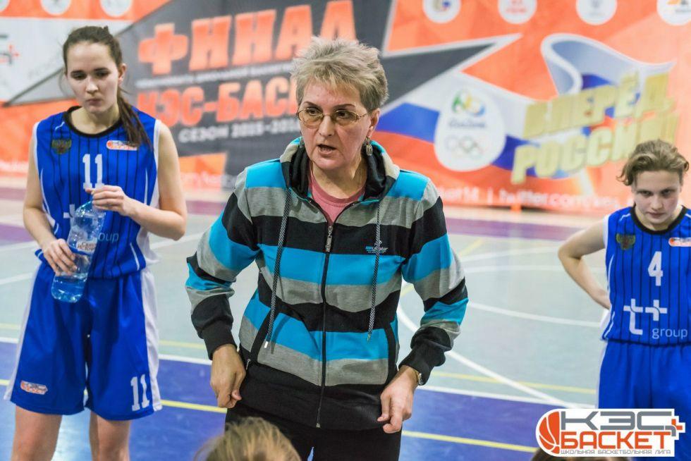 final-igr-po-basketbolu (4)