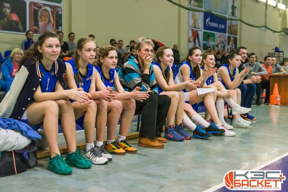 final-igr-po-basketbolu (5)