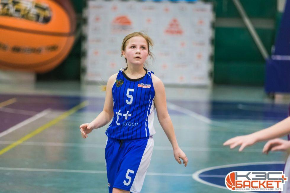 final-igr-po-basketbolu (6)