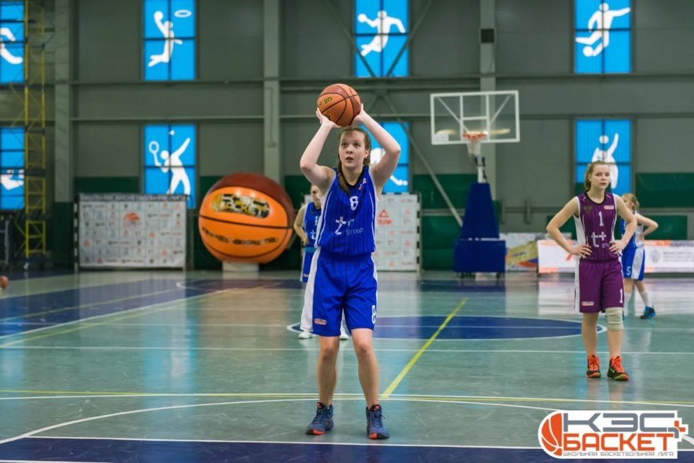 final-igr-po-basketbolu (7)
