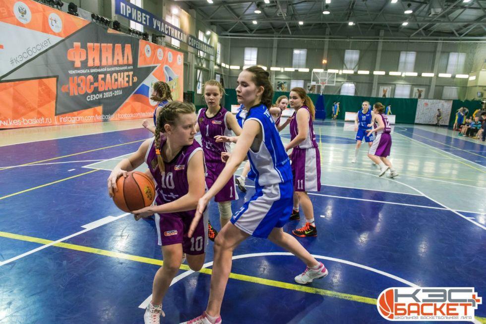 final-igr-po-basketbolu (8)