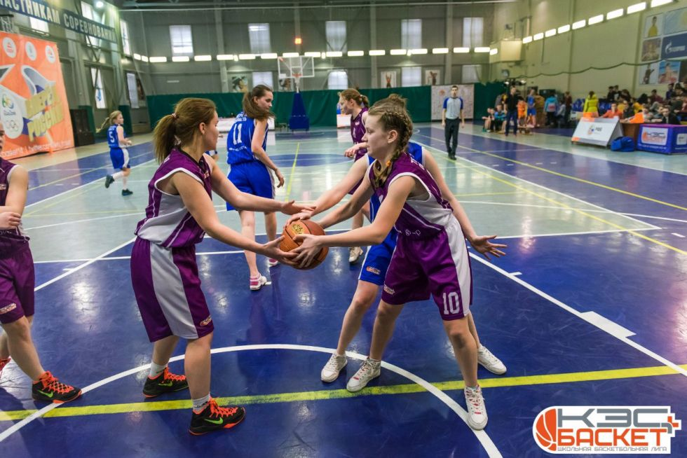 final-igr-po-basketbolu (9)