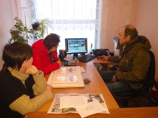 iniciativnaya-grugga-ppmi-v-poselke-Truzhenik-1