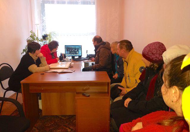 iniciativnaya-grugga-ppmi-v-poselke-Truzhenik-2