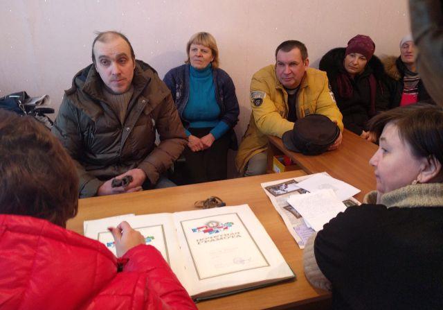 iniciativnaya-grugga-ppmi-v-poselke-Truzhenik-3