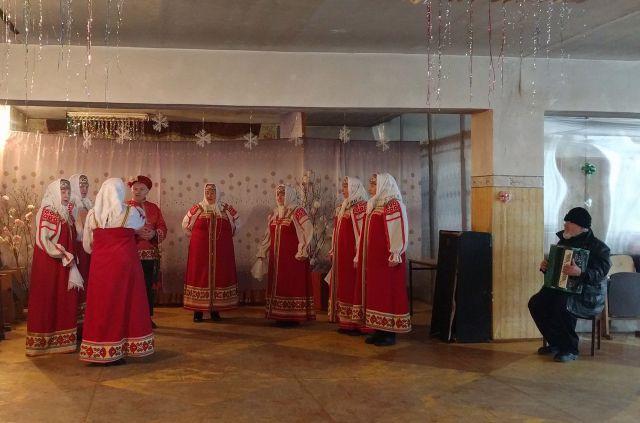 narodnyj-hor-Rybinskogo-Zaruch'ya