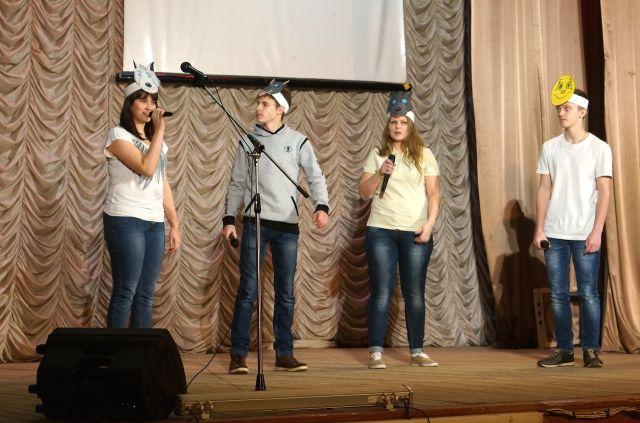 Den'-molodogo-izbiratelya-26-02-2016-13