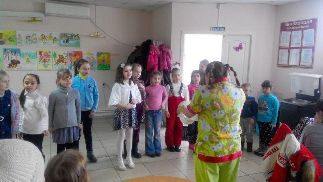 detskaja-igrovaja-programma-1