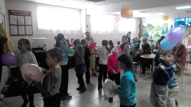 detskaja-igrovaja-programma-10