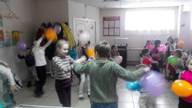 detskaja-igrovaja-programma-11