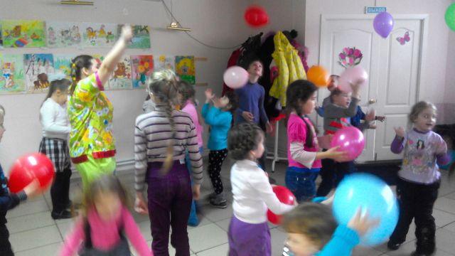 detskaja-igrovaja-programma-12
