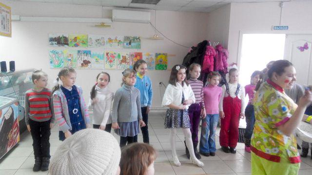 detskaja-igrovaja-programma-2