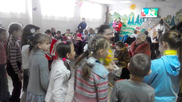 detskaja-igrovaja-programma-3