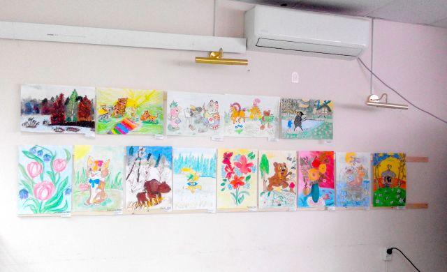 detskaja-igrovaja-programma-4