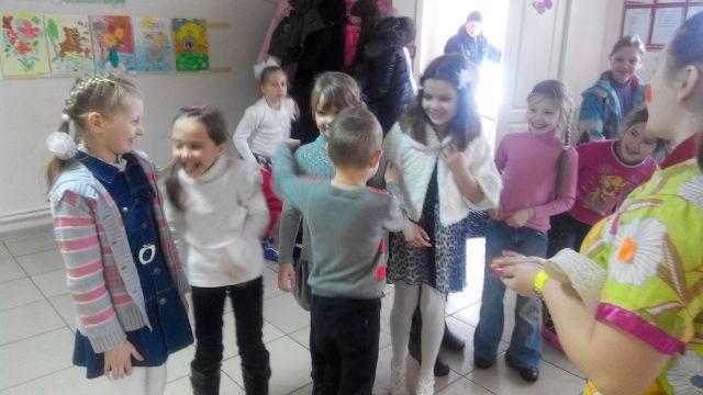 detskaja-igrovaja-programma-5