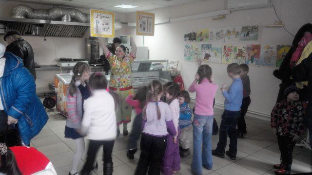 detskaja-igrovaja-programma-8