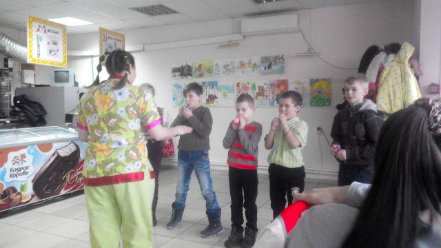 detskaja-igrovaja-programma-9