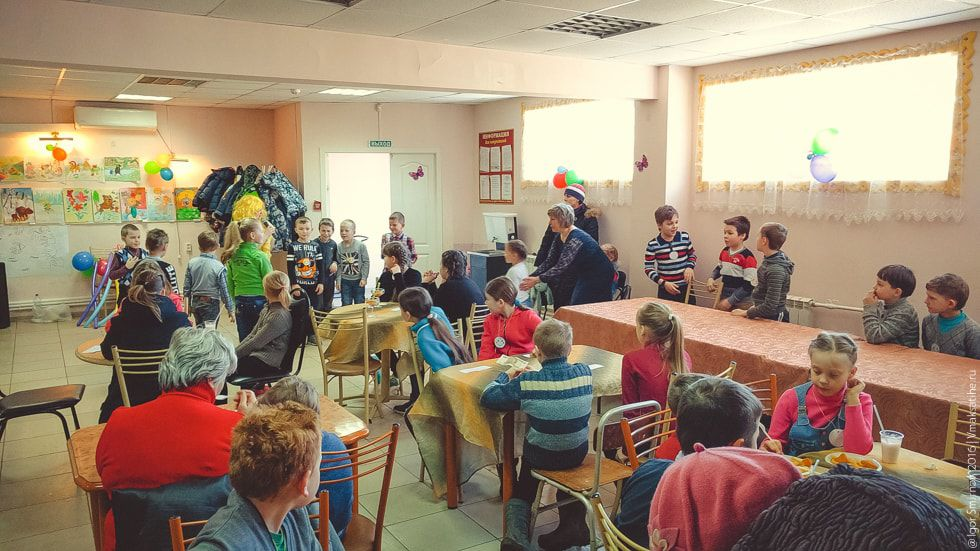 detskoe-meropriyatie-v-kafe (1)